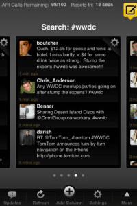 8 Aplikasi Twitter Populer untuk Smartphone 21