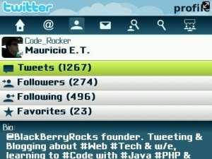 8 Aplikasi Twitter Populer untuk Smartphone 16