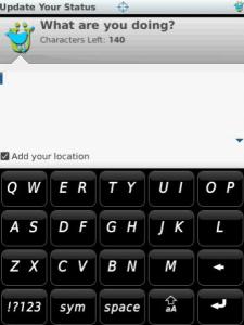 8 Aplikasi Twitter Populer untuk Smartphone 12