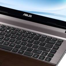 chiclet keyboard u43jc