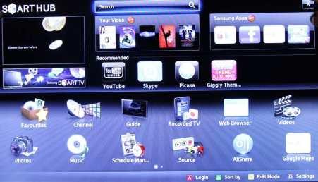 Smart TV 02