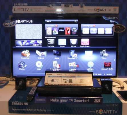 Smart TV 04