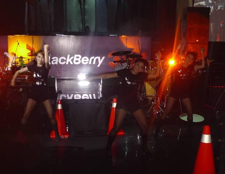 xl blackberry 3in1 1