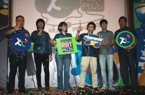 RBT Plus_1
