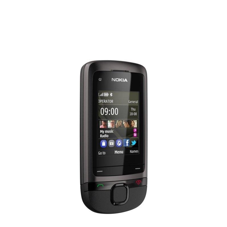 Nokia C2-05_1