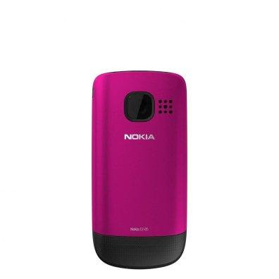 Nokia C2-05_2
