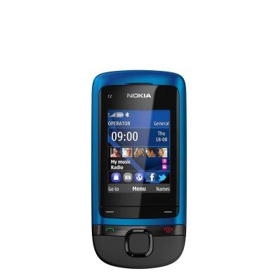 Nokia C2-05_5