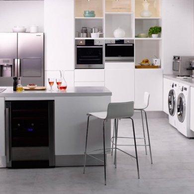 Kitchen extra V1  00007 R