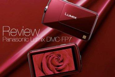 Review Panasonic Lumix DMC-FP7 20 harga, lumix FP7, panasonic, panasonic Lumix FP7, review panasonic lumix FP7, spesifikasi