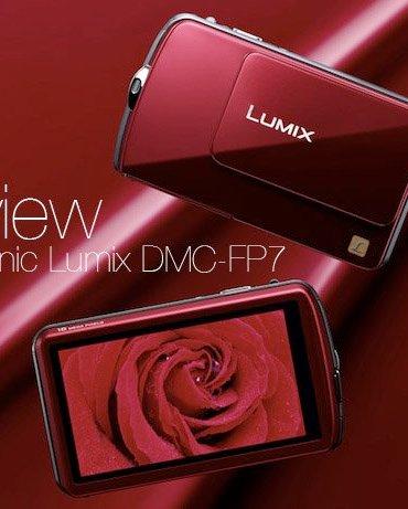 Samsung MV800 dan WB750: Senjata Baru Kamera Saku Samsung 18 Kamera saku