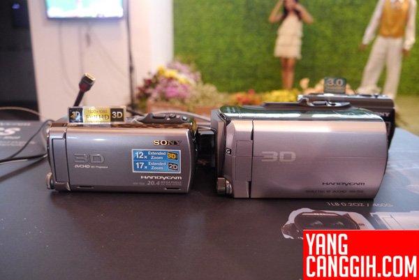 Sony-HDR-TD20VE-2