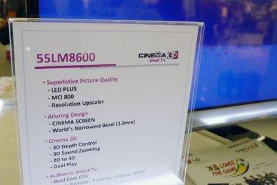 LG-cinema3d-smarttv-4