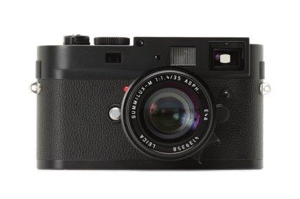 Leica M-Monochrom-3