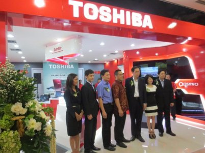 Toshiba-Flagship-Store-10