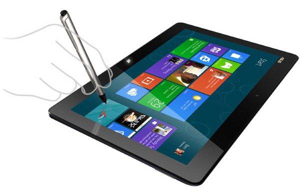 ASUS Tablet 810 600 2