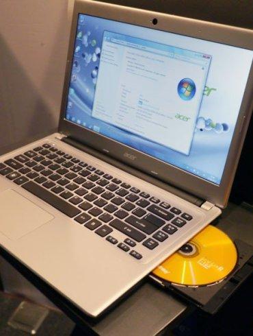[IFA 2013] Sony Hadirkan VAIO Fit Flip PC, Notebook Dengan Dua Engsel 22 Laptop