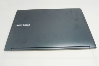 Samsung-new-9-series-review-1