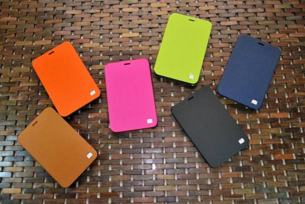 anymode case 7inch 330 350rb