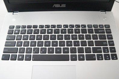 review-asus-n46-2