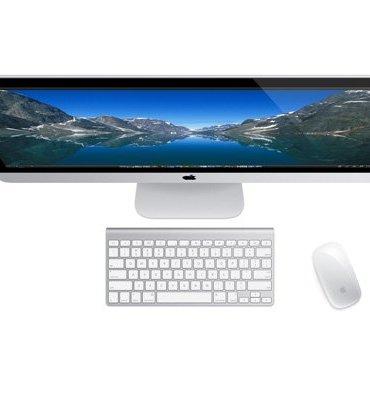 New iMac 2