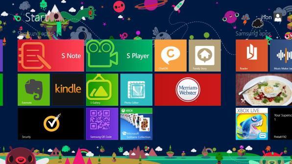 Screenshot ATIV Smart PC (20)