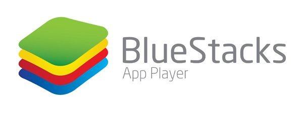 bluestacks 1