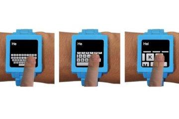 Zoomboard-Smartwatch-Keyboard1