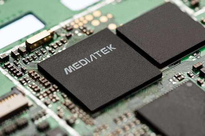 MediaTek Umumkan i700, Platform AI Canggih untuk Perangkat IoT 1
