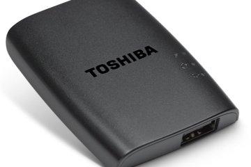 toshiba-canvio-wireless-adapter-1