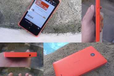 Review Nokia X 11 android murah, Nokia, Nokia X, Nokia X dual Sim, Nokia X Review, review nokia