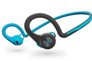 Plantronics Voyager Edge & Backbeat Fit: Headset Bluetooth Anti Keringat 17 headset bluetooth, Plantronics, Plantronics Backbeat Fit, Plantronics Voyager Edge