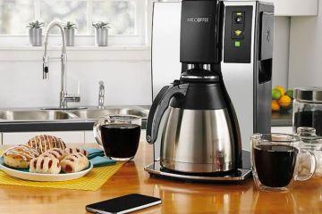 Belkin-Mr-Coffee-1