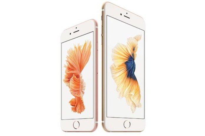 [Tips] Memori Internal iPhone Mulai Penuh? Coba Beberapa Cara Berikut Ini