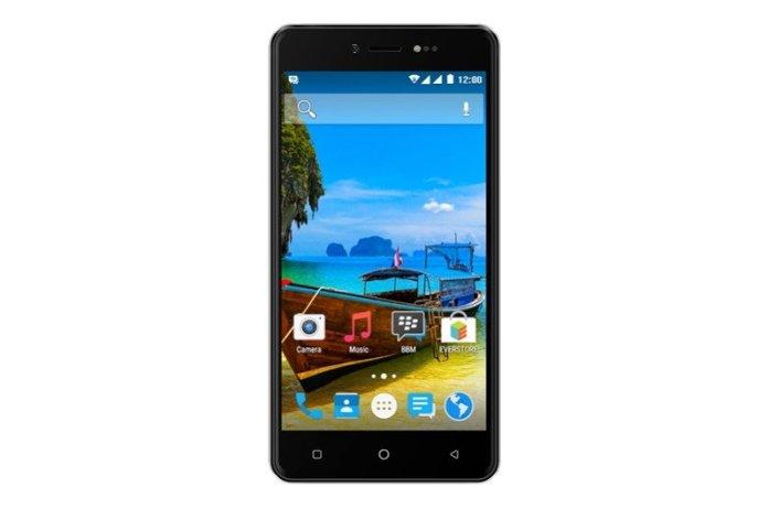 Evercoss Winner Y2+ Power: Smartphone Murah dengan Baterai 4350 mAh