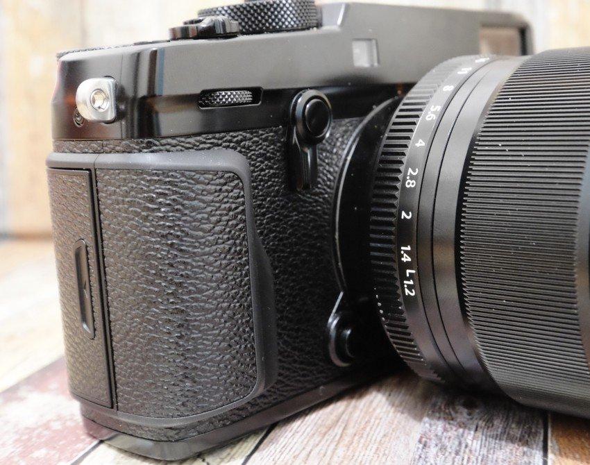 Fujifilm X-Pro2-2