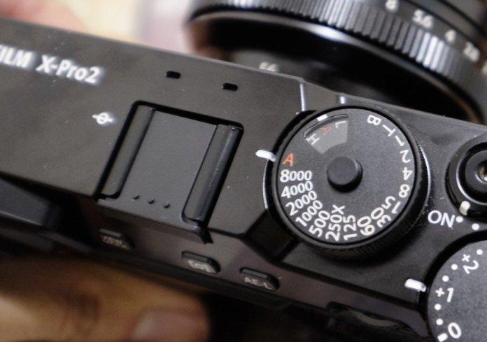 Fujifilm X-Pro2-7