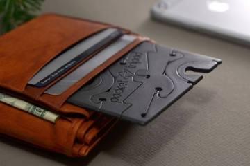 Pocket Tripod-1