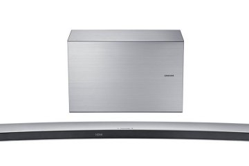 Samsung Soundbar HW-J8501R