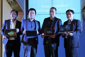 Launching Dell Inspiron 3000 2-in-1 (5)