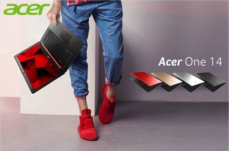 acer-L14-01