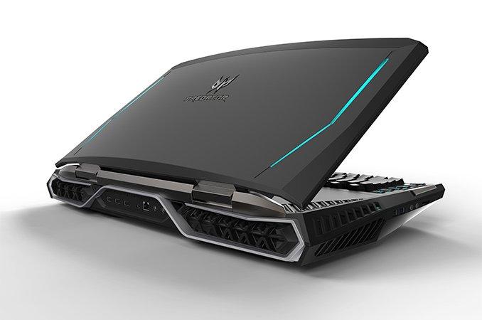 Acer Predator 21 X (3)