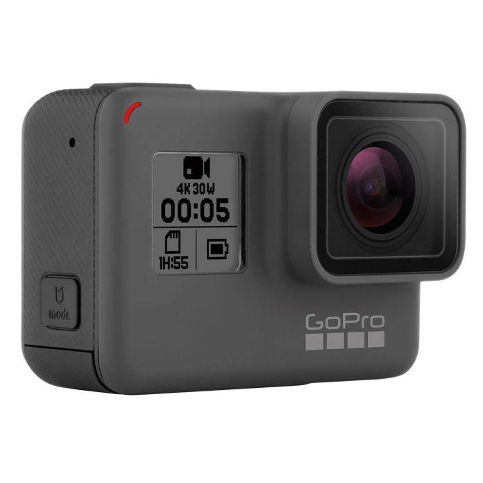 [Gadget Guide] 5 Pilihan Kamera Tangguh dan Tahan Air Ini Bisa Jadi Teman Petualangan di Libur Akhir Tahun 5