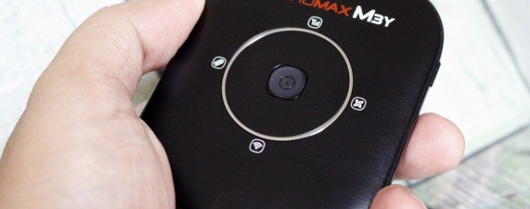 smartfren-andromax-m3y-4