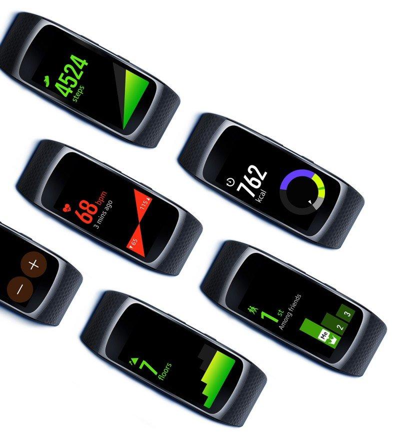 gear-fit2-fitness-widget
