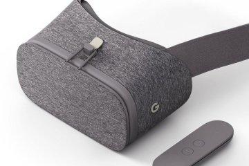 google-daydream-view-vr-headset-7