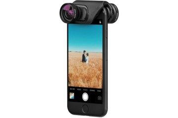 olloclips-iphone-7-2