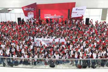 canon-photomarathon-indonesia-2016-surabaya-1