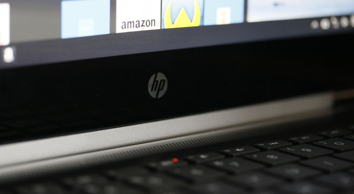 Review Hp Pavilion X360 2 In 1 Notebook 1 November 2016