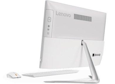 lenovo-ideacentre-aio-510-22-slim-design