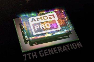 amd-7th-gen-pro-1